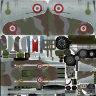 Asisbiz IL2 TT Hawk 75A3 GCI.5 No267 White 6 Pontarlier 1940