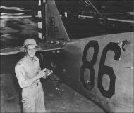 Asisbiz Curtiss P 36A USAAF 15PG46PS B86 Phil Rasmussen Hawaii 1942 01
