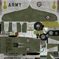 Asisbiz IL2 IM P 36A 15PG45PS Y22 Hawaii 1942 NC