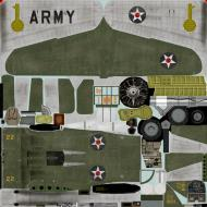 Asisbiz IL2 IM P 36A 15PG45PS Y22 Hawaii 1942