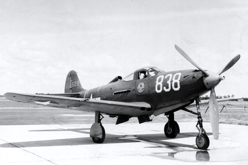 USAAF-42-18920-Bell-P-39-Airacobra-118TR