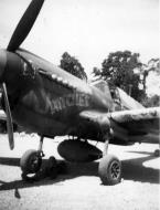 Asisbiz Curtiss P 40N Warhawk 8FG35FS J Patches Tsili Tsili New Guinea 1944 01