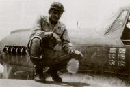 Asisbiz Curtiss P 40N Warhawk 8FG35FS West New Guinea 1944 01