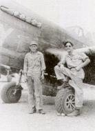 Asisbiz Curtiss P 40N Warhawk 8FG35FS West New Guinea 1944 02