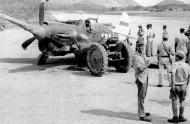 Asisbiz USAAF 42 105715 Curtiss P 40N Warhawk 5AF 8FG35FS A Cape Gloucester 1944 01