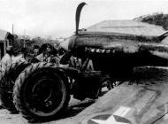 Asisbiz USAAF 42 105715 Curtiss P 40N Warhawk 5AF 8FG35FS A Cape Gloucester 1944 03
