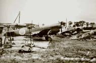 Asisbiz Curtiss P 40E Warhawk IJAAF 01