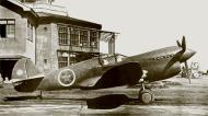 Asisbiz Curtiss P 40E Warhawk IJAAF Army Flying School Akeno Yokota Ab Japan 1945 01