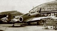 Asisbiz Curtiss P 40E Warhawk IJAAF Army Flying School Atsugi Ab Japan 1945 01