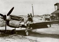 Asisbiz Curtiss P 40E Warhawk IJAAF Tachikawa 1945 01