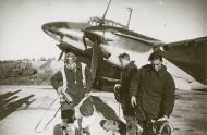 Asisbiz Aircrew Soviet 11ORAP with pilot Rakov 13th Aug 1944 01