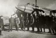 Asisbiz Aircrew Soviet 161GvBAP with Ivan Akipsimovich Maleev and colleagues 01