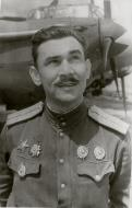 Asisbiz Aircrew Soviet 164OGRAP with SV Yatskovsky 1944 01