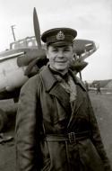 Asisbiz Aircrew Soviet 40GvBAP Major Ivan Yegorovich Korzunov commander of the 5th squadron 01