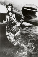 Asisbiz Aircrew Soviet 540BAP with Lt Valko Pavel Ivanovich 01