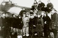 Asisbiz Aircrew Soviet 540BAP with nav B Chistyakov,pilot P Valko and flight commander A Ptashnik 01