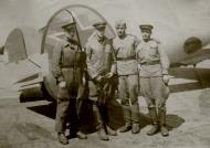 Asisbiz Aircrew Soviet 779BAP with Vasily Stepanovich Sergeev 1945 01
