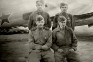 Asisbiz Aircrew Soviet 779BAP with Vasily Stepanovich Sergeev 1945 02