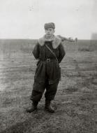 Asisbiz Aircrew Soviet 81GvBAP pilot EP Titov Kursk area 1943 01