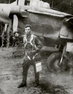 Asisbiz Aircrew Soviet 82GvBAP ID Pashkov 01