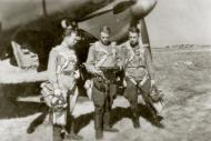 Asisbiz Aircrew Soviet 82GvBAP with Aksyonov,Kuimov and Demidenko 01