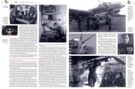 Asisbiz Article from German aviation magazine Flieger Revue extra 30 page 58 59
