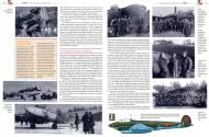 Asisbiz Article from German aviation magazine Flieger Revue extra 30 page 60 61