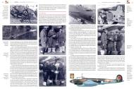 Asisbiz Article from German aviation magazine Flieger Revue extra 30 page 66 67