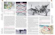 Asisbiz Article from German aviation magazine Flieger Revue extra 30 page 70 71