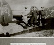 Asisbiz Petlyakov Pe 2 162GvBAP White 24 over 6 with crew 1944 01