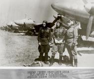 Asisbiz Petlyakov Pe 2 80GvBAP crew Boris M Bazhenov,Alexander S Ivanovand and Vladimir A Malenko 1944 01