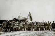 Asisbiz Petlyakov Pe 2 8ORAP was pathfinder recon unit 02