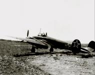 Asisbiz Petlyakov Pe 2 type 359 parked on a forward Soviet airfield Eastern Front 1944 0A