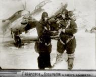 Asisbiz Petlyakov Pe 2R 511RAP with Paramonov and Kozyrkov 01