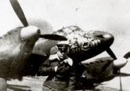 Asisbiz Petlyakov Pe 2R type 359 99GvDRAP NV Baranov with snarling Lion East Prussia Mar 1945 01