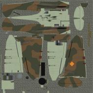 Asisbiz COD KF Spitfire Generic 01