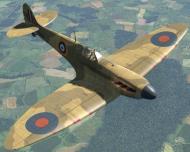 Asisbiz COD MS MkI RAF 1 Middle East Training School El Ballah Egypt 1942 V0A