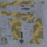 Asisbiz COD MS MkI RAF Desert Generic 1942 W