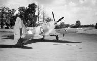Asisbiz Spitfire 24 RAF England 1946 web 01