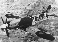 Asisbiz Spitfire F22 RAF JMM PK350 01