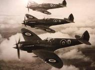Asisbiz Spitfire RAF late Wartime 01