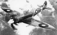 Asisbiz Spitfire XIVe RAF RB140 1943 web 01