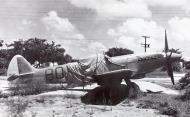 Asisbiz Spitfire XIVe TZ138 on civil register GF GMZ 1949 03