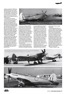 Asisbiz Supermarine Spitfire profiles by Model Airplane Int 080 2012 03 Page 37