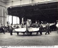 Asisbiz Spitfire MkVbTrop RAF aboard the USS Wasp CV 7 May 1942 01