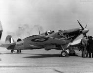 Asisbiz Spitfire MkVcTrop RAF BR226 USS Wasp shipped to Malta 1942 web 01