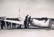 Asisbiz Spitfire 1 Prototype K5054 being inspected by King Edward VIII 1936 01