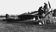 Asisbiz The Speed Spitfire England 1939 02