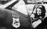 Asisbiz Spitfire MkVb RAF 453Sqn FUU John Yarra EN824 Southend Dec 1942 01