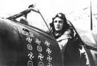 Asisbiz Spitfire MkVb RAF 453Sqn John Yarra NedIV 01